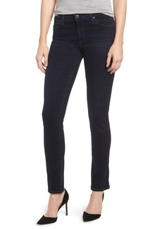 AG Adriano Goldschmied AG Prima Skinny Jeans (04 Years Celestial)