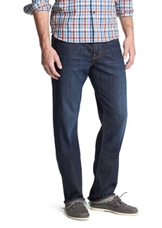 AG Adriano Goldschmied AG Protégé Straight Leg Jeans (Hunts)
