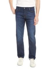 AG Adriano Goldschmied AG Protégé Straight Leg Jeans (Quest)
