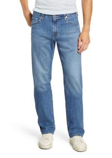 AG Adriano Goldschmied AG Protégé Straight Leg Jeans (Tailor)