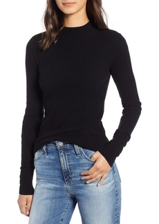 AG Adriano Goldschmied AG Quinton Knit Sweater