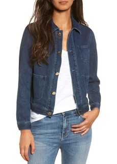 AG Ruth Denim Jacket