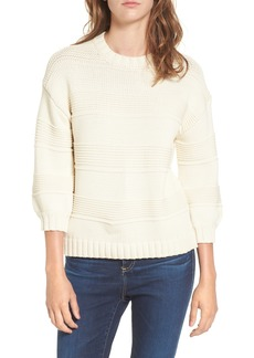 AG Adriano Goldschmied AG Sabrina Crewneck Sweater