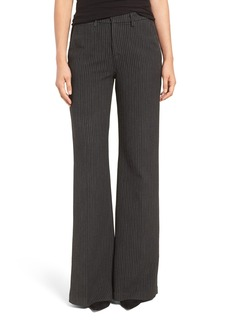 Women's Trouser & Wide Leg - Shop It To Me