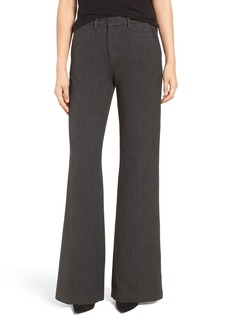 AG Skylar Wide Leg Pants