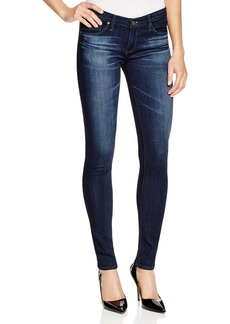 AG Super Skinny Jeans in Brooks