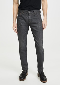 AG Adriano Goldschmied AG Tellis 3 Years Merit Denim Jeans