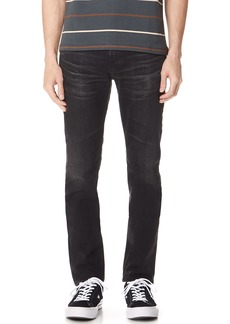 AG Adriano Goldschmied AG Tellis Jeans
