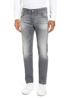AG Adriano Goldschmied AG Tellis Modern Slim Fit Jeans (13 Years Fortress)