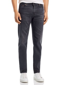 AG Adriano Goldschmied AG Tellis Modern Slim Fit Jeans in 3 Years Earn