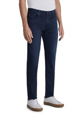 AG Adriano Goldschmied AG Tellis Modern Slim Fit Jeans in Orenda