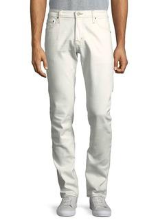 AG Adriano Goldschmied AG Jeans Tellis Modern Slim Jeans