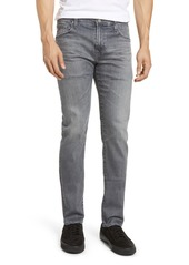 AG Adriano Goldschmied AG Tellis Slim Fit Jeans (11 Years Lurid)