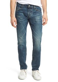 AG Adriano Goldschmied AG Tellis Slim Fit Jeans (13 Years Del Mar)