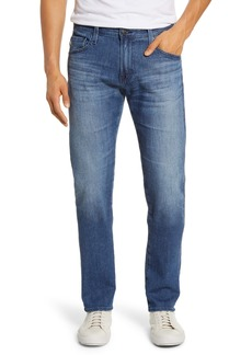AG Adriano Goldschmied AG Tellis Slim Fit Jeans (15 Years Mayhem)