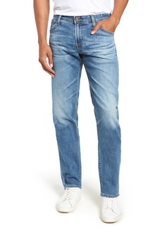 AG Adriano Goldschmied AG Tellis Slim Fit Jeans (15 Years Open Road)