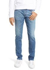 AG Adriano Goldschmied AG Tellis Slim Fit Jeans (16 Years Eaves)