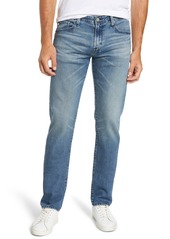 AG Adriano Goldschmied AG Tellis Slim Fit Jeans (16 Years Saturn)