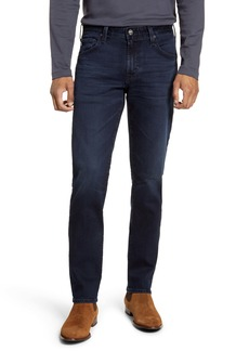 AG Adriano Goldschmied AG Tellis Slim Fit Jeans (2 Years Molto)