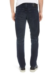 AG Adriano Goldschmied AG Tellis Slim Fit Jeans (2 Years Rumble)
