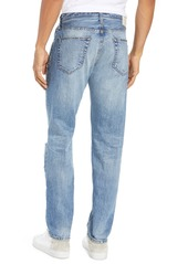 AG Adriano Goldschmied AG Tellis Slim Fit Jeans (20 Years Zodiac)