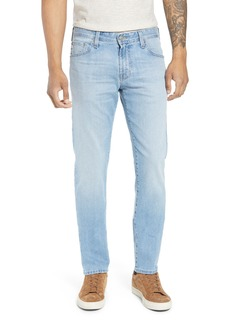 AG Adriano Goldschmied AG Tellis Slim Fit Jeans (21 Years Insider)