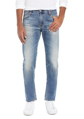 AG Adriano Goldschmied AG Tellis Slim Fit Jeans (21 Years Seize)
