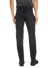AG Adriano Goldschmied AG Tellis Slim Fit Jeans (4 Years Fateful)