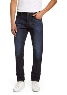 AG Adriano Goldschmied AG Tellis Slim Fit Jeans (4 Years Wedge)