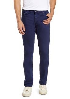 AG Adriano Goldschmied AG Tellis Slim Fit Jeans (7 Years Carpo Ink)