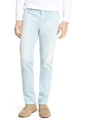 AG Adriano Goldschmied AG Tellis Slim Fit Jeans (7 Years Distill)