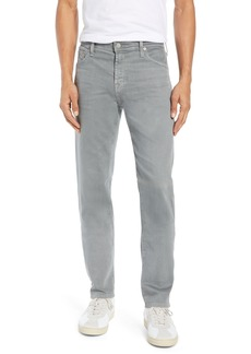 AG Adriano Goldschmied AG Tellis Slim Fit Jeans (7 Years Fog Beacon)