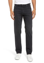 AG Adriano Goldschmied AG Tellis Slim Fit Jeans (7 Years Grey Stone)