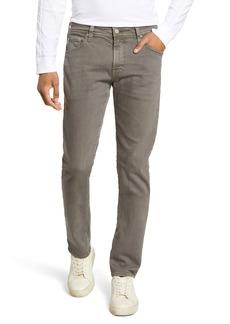 AG Adriano Goldschmied AG Tellis Slim Fit Jeans (7 Years Grim)