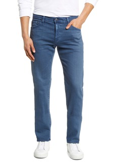 AG Adriano Goldschmied AG Tellis Slim Fit Jeans (7 Years Night Rain)