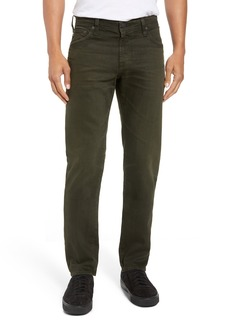 AG Adriano Goldschmied AG Tellis Slim Fit Jeans (7 Years Oak Grove)