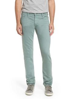 AG Adriano Goldschmied AG Tellis Slim Fit Jeans (7 Years Sulfur Blue Lake)
