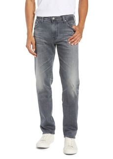 AG Adriano Goldschmied AG Tellis Slim Fit Jeans (8 Years Conjure)