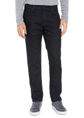 AG Adriano Goldschmied AG Tellis Slim Fit Jeans (Agenda)