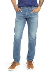 AG Adriano Goldschmied AG Tellis Slim Fit Jeans (Aperture)