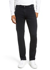 AG Adriano Goldschmied AG Tellis Slim Fit Jeans (Big Sur)