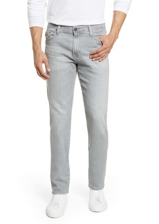 AG Adriano Goldschmied AG Tellis Slim Fit Jeans (Bocker)