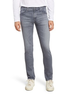 AG Adriano Goldschmied AG Tellis Slim Fit Jeans (Courier)