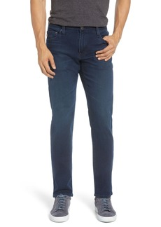 AG Adriano Goldschmied AG Tellis Slim Fit Jeans (Equation)
