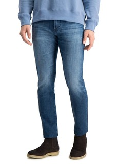 AG Adriano Goldschmied AG Tellis Slim Fit Jeans in 15 Years Havoc