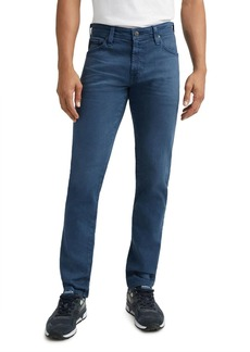 AG Adriano Goldschmied AG Tellis Slim Fit Jeans in 7 Years Night Rain