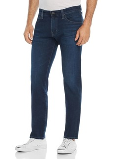 AG Adriano Goldschmied AG Tellis Slim Fit Jeans in Burroughs