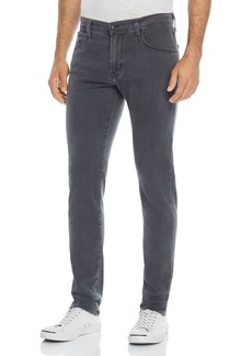 AG Adriano Goldschmied AG Tellis Slim Fit Jeans in Carbon Copy