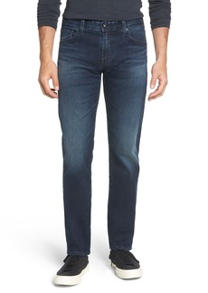 AG Adriano Goldschmied AG Tellis Slim Fit Jeans (Mastermind)