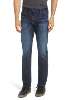AG Adriano Goldschmied AG Tellis Slim Fit Jeans (Prove)